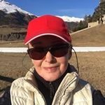 Foto do perfil de: inesstaz