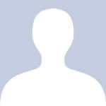 Profile picture of: lauravonka