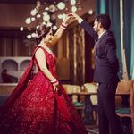 Profile picture of: sabal_saxena