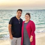 Profile picture of: muneeba_hamid
