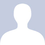 Profilbild von: nadin.t