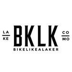 Profile picture of: bikelikealaker