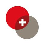 Profilbild von: jura3seenland