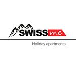 Profile picture of: swissme.holidays