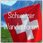 Profile picture of: schweizer_wanderforum