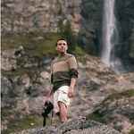 Profile picture of: the_swiss_explorer