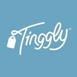 Profile picture of: tinggly