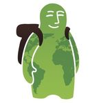 Profile picture of: voyageons_autrement