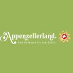 Profile picture of: appenzellerland.ch