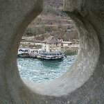 Profilbild von: dmi3ri