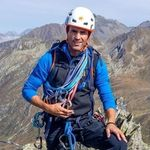 Profilbild von: enrico_boggia