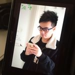 Profile picture of: lambeewong